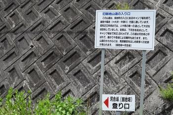 DSC_0371.JPG