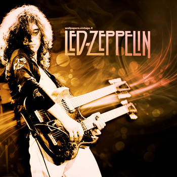 Led-Zeppelin_wallpaper_1024x1024.jpg