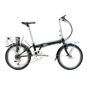 自転車の dahon 自転車 改造 : dahon0.jpg