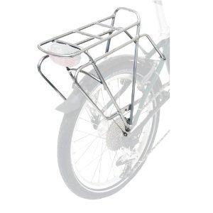 自転車の dahon 自転車 改造 : dahon1.jpg